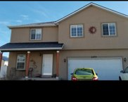 3177 S Hunter View Dr W, West Valley City image