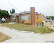 1304 4th St, National City image
