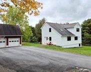 131 Leonard  Road, Monticello image