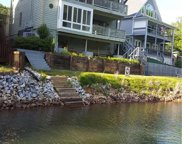 901 Loran Pointe Circle, Seneca image