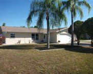 3929 SE 2nd PL, Cape Coral image