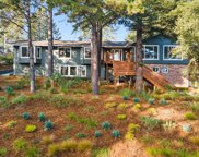 181 Spreading Oak Drive, Scotts Valley, CA image