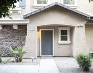 9233 E Neville Avenue Unit #1145, Mesa image