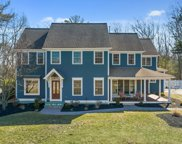 41 Woodworth  Lane, Scituate image