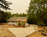 3535 Glen Canyon Rd, Scotts Valley image