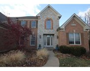 16351 Wynncrest Falls, Chesterfield image