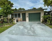 6895 Nw 11th Ct, Margate image