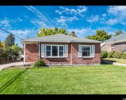 345 N Center St W, American Fork image