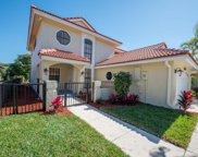 302 NW 37th Way, Deerfield Beach image