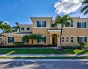 302 Chambord Terrace Unit #302, Palm Beach Gardens image