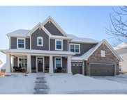 16646 Early Dawn Trail, Lakeville image