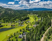 Nna Fairway View Dr Lot 13, Sandpoint image