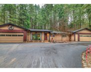 89 TIOGA  DR, Cottage Grove image