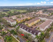 116 W Royal Palm Circle 105, Jupiter image