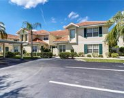 5035 Cedar Springs Dr Unit 103, Naples image