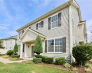 1466 Leckford Drive, South Chesapeake image