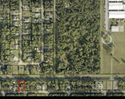 1083 Geary, Palm Bay image