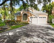 12950 Oak Knoll Drive, Palm Beach Gardens image