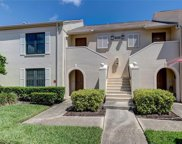 2453 Kingfisher Lane Unit G203, Clearwater image