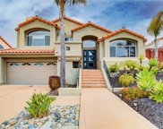 110     Valley View Drive, Pismo Beach image