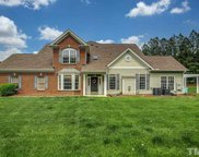 11027 Fair Chase Court, Raleigh image