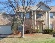 14901 Jockey Club, Chesterfield image