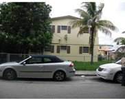 69 Nw 35th St, Miami image