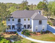 144 INDIAN HAMMOCK LN, Ponte Vedra Beach image
