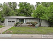 1501 Broadview Pl, Fort Collins image
