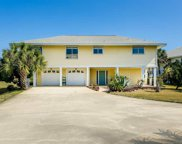 6 Sugar Bowl Lane, Pensacola Beach image