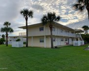425 Tyler Unit #8, Cape Canaveral image