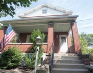1509 Jeter, Fountain Hill image