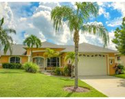 5239 SW 20th PL, Cape Coral image