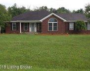 291 Pin Oak Dr, Taylorsville image