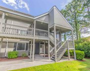 1890 Auburn Ln. Unit 29A, Surfside Beach image