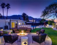 3676 East Paseo Barbara, Palm Springs image