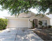 247 Brightview Drive, Lake Mary image