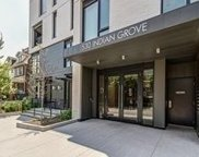 530 Indian Grve Unit 608, Toronto image