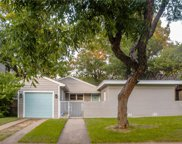 2567 Waits Avenue, Fort Worth image
