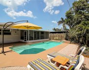 1403 Bay Pine Boulevard, Indian Rocks Beach image