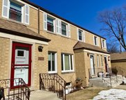 1421 N Harlem Avenue Unit #A, Oak Park image