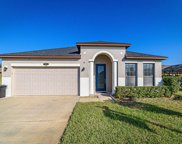 1106 Bolle, Rockledge image