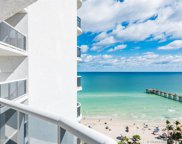 16711 Collins Ave Unit #705, Sunny Isles Beach image