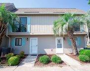945 Villa Dr Unit 945, North Myrtle Beach image