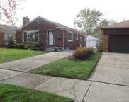 7283 COLONIAL, Dearborn Heights image
