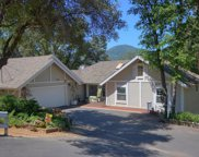 40400 Indian Springs, Oakhurst image