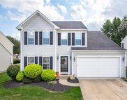 193 Colonial  Drive, Painesville image