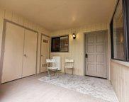 250 Forest Ridge Rd 13, Monterey image