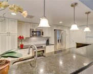 225 S Sea Pines  Drive Unit 1401, Hilton Head Island image