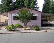 1221 E Cypress Ave, Redding image